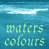 waters colours